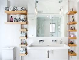 Bathroom Sink Shelves Floating Bathroom Sink Shelves Saemergency Info