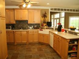 kitchen with maple cabinets tags maple kitchen cabinets kitchen