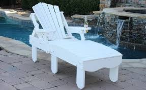 Patio Furniture Loungers Loungers Patio Furniture Industries