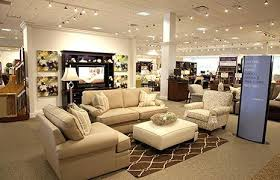Lighting Stores Brandon Fl F17 In Stylish Image Selection With