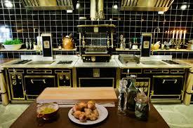 cuisine molteni hotel r best hotel deal site