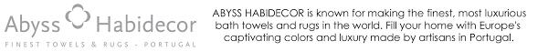 Reversible Rugs Habidecor Reversible Rugs Free Shipping On All Orders U2013 Flandb Com