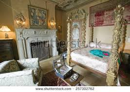 Guest Bedroom Pictures - guest house stock images royalty free images u0026 vectors shutterstock