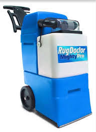Rug Doctor Rental Rates Rent A Carpet Cleaner From Just 15 Delivered To Your Door In