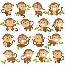 monkey vectors photos psd files free download