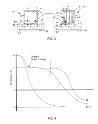 Radio Thermal Generator Patent Us20120152297 Power Generation Using A Thermoelectric