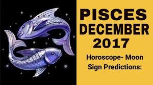 2017 horoscope predictions pisces meen rashi monthly horoscope for december 2017 pisces