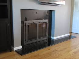 home renovations repairs quality home renovations repairs in