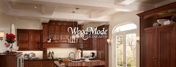 kitchen remodeling u0026 design company in houston tx bay area kitchens