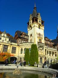 Peles Castle Floor Plan by Why Peles Castle Is The One Place You Can U0027t Miss In Romania The