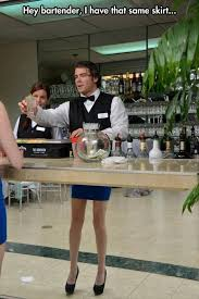 Funny Bartender Memes - funny bartender