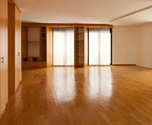 floor decor service floor covering center bend or