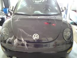 bug volkswagen 2007 beetle volkswagen has anyone tried or have beetle spec d tuning