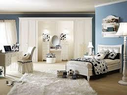 Luxury Bedrooms Pinterest by Pin By Erica Franke On Bedroom Pinterest Dalmatians Bedroom