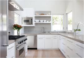 rénovation de cuisine le comptoir matières à réflexion