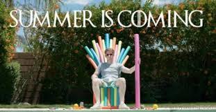 Summer Is Coming Meme - 91 super summer memes