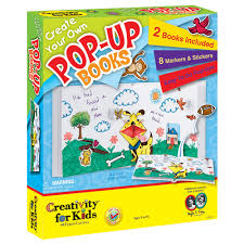 kid craft kits s shopping engine shop save sell and the place for