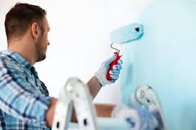 7 paint colors that boost home sale prices u2014 and 6 that hurt