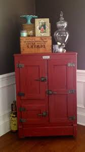 Crosley Bar Cabinet Bar Kitchen Comely Image Of Wooden Kitchen Decoration Using