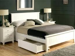 High King Bed Frame Bed Frame Hoodsie Co