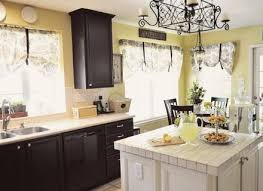 Top Kitchen Colors 2017 Marvellous Ideas Kitchen Colors 2015 With White Cabinets Best