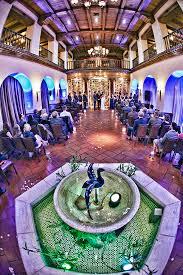 wedding venues in albuquerque new mexico wedding venues