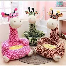 cute bean bag chairs kids beanbag sofa chairs child bean bag portable seat relaxing