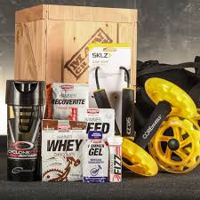 fitness gift basket gifts design ideas best fitness workout gifts for men sporty