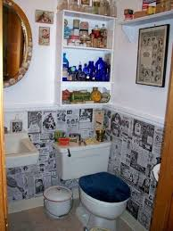 how to adhere comic book pages to walls hometalk