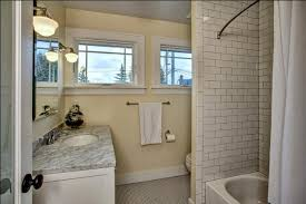 prepossessing houzz bathroom with additional classic home interior