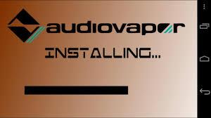 caustic unlock key apk piano v1 free caustic pack 1 0 0 apk android