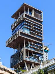 World S Most Expensive Home by This Hong Kong Villa Could Be The World U0027s Most Expensive Home Per