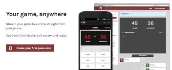 best basketball app best free scorekeeping apps sports survival guide
