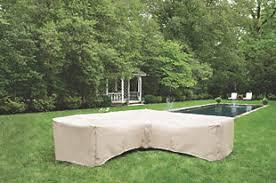 outdoor u0026 patio furniture covers ashley furniture homestore