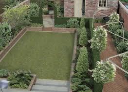 Design Your Own Backyard Design Your Own Backyard Back Garden Design Best Garden Reference
