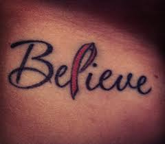 122 best tattoo ideas images on pinterest awesome tattoos