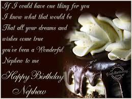 free happy birthday card for nephew birthday decoration