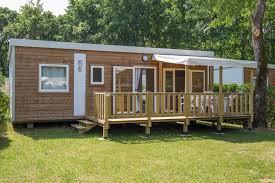mobile home 3 chambres mobil home goelette déclick louisiane les chèvrefeuilles 4