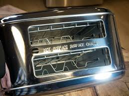 Hamilton Beach Cool Touch Toaster Should You Ever Pay More For A Toaster Cnet