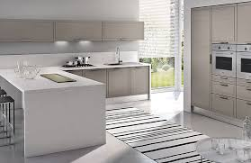 How Can I Choose New Kitchen Cabinets Polaris Home Design - New kitchen cabinets