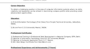 free resume writer 100 free resume writer template sle resume writing pdf