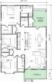 narrow house plans for narrow lots floor plans narrow lot homes narrow house plans inspirational