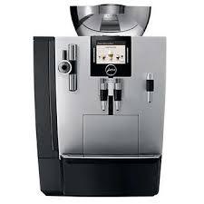 Grid Switches For Kitchen Appliances - coffee u0026 espresso makers costco