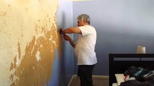 como papel de parede