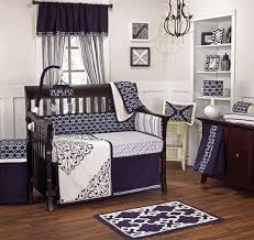 Best 20 Elephant Comforter Ideas by 30 Colorful And Contemporary Baby Bedding Ideas For Boys