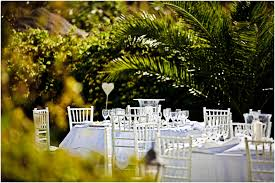 wedding venues san jose hacienda san jose mijas spain wedding venues marbella spain