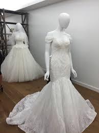 zac posen wedding dresses wedding dresses truly zac posen summer 2016