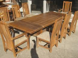 dining room table with leaves maple dining room table with leaf barclaydouglas