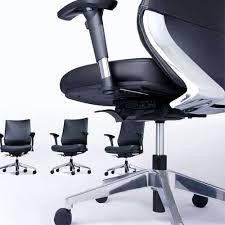 Adept Office Furniture by Office Furniture U0026 Modular Office Furniture In Noida Delhi