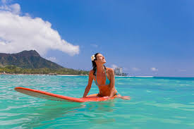 things to do in hawaii hawaii package deals